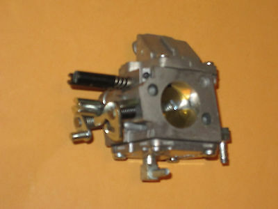 Genuine Tillotson carburetor HS-320A replaces Walbro  WJ-67B,  Stihl 066, MS660,
