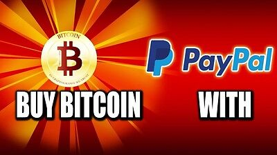 0.02 Bitcoin Deliver Direct to Your Wallet Fast Delivery
