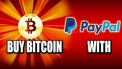 0.05 Bitcoin Deliver Direct to Your Wallet Fast Delivery