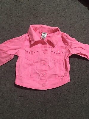 Girls Bulk Mixed Items Size 3-4 EUC-GUC \