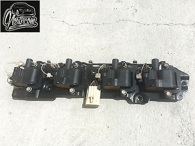 Holden Vt Vx Vu Vy Vz Wh Wl Wk Commodore Ls1 Coil Pack