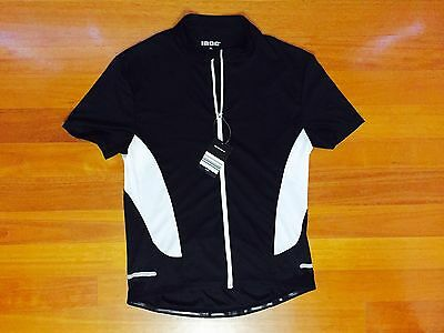 Brand New with Tags INOC Cycling Jersey Shirt Bib Top Lycra