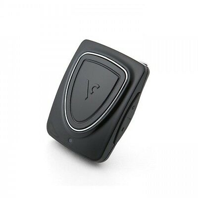 Voice Caddy VC200 Black GPS Unit. Clearance With Charger Free Delivery