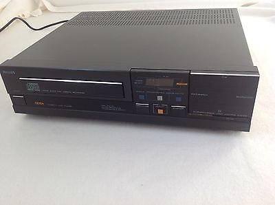 PHILIPS CD104 - The Best you will Find - Completely revised