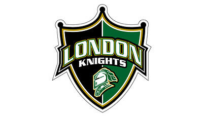 2 Tickets to London Knights Hockey Game + 1 Night at DoubleTree by Hilton Hotel
