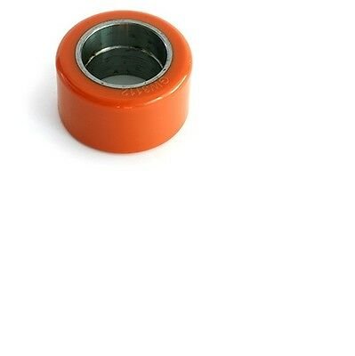 813129 Caster Wheel, Poly 95-A For Crown Wp 3000
