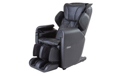 NEW Inner Balance J5800 3D Massage Chair with Powered Recline and Rise