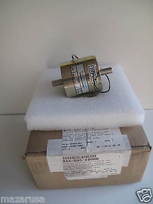 Warner Electric MPC15-1 Magnetic Particle Clutch, Warner Electric MPC15-1-90 NEW
