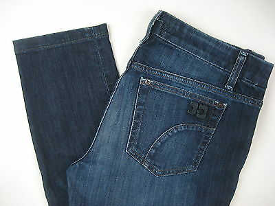 Joe's Joes Jeans Maternity Jeans The Skinny Visionaire Stretch Size 28 Small