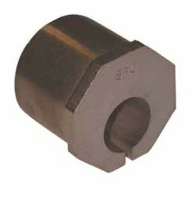 Alignment Caster/Camber Bushing Front fits 05-17 Ford F-250 Super Duty