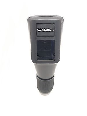 Welch Allyn 18200 Streak Retinoscope