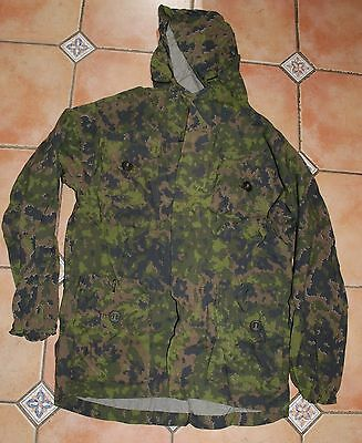 "Russian Spetsnaz Camo ""ANGLIA""suit(jacket&pants).Original Pattern Smashing M05."