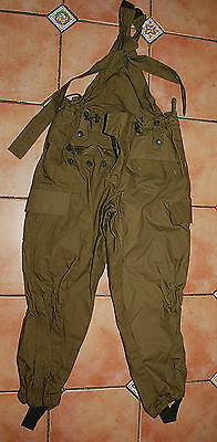 "Original Russian Spetsnaz Mountain Pants ""GORKA""2011.Size 54-2.New!"