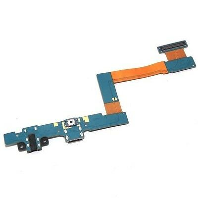 OEM Samsung SM-T550 T555 Galaxy Tab A 9.7 USB Charger Charging Port Flex Cable