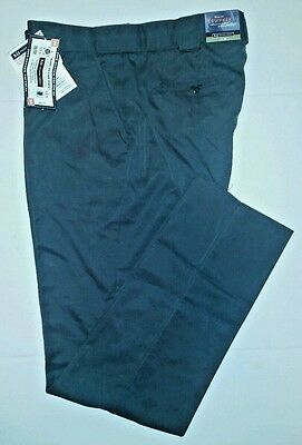 5.11 Five Eleven Tactical Series Pants Women Plus Size 20 Spruce Green Unhemmed