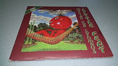 Little Feat - Waiting For Columbus - 2Bs-3140, Classic Rock, Vinyl Record