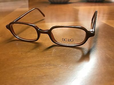 BCBG MAX AZRIA Eye Glasses Eyewear Optical Frames - $26.00 | PicClick