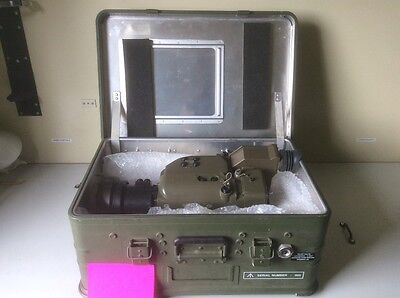 Pilkington Optronics Imager Thermal Lite - Ex Uk Military - Special  Forces Sas