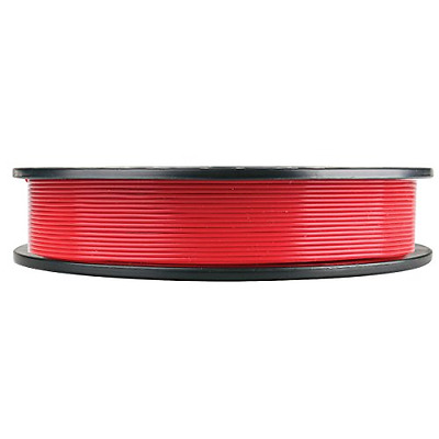 Colido col3d-lfd003r 3d-gold Filament ABS 1.75 mm, 0.5 kg, Rouge