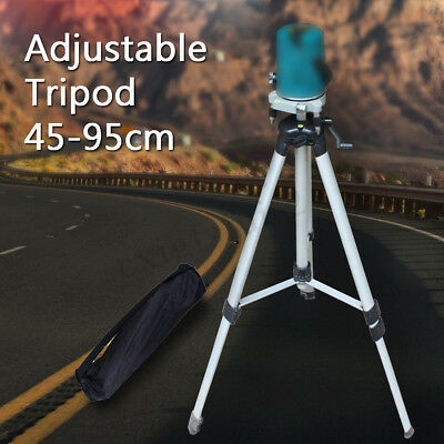 Universal Adjustable Tripod Stand Extension For Laser Level Leveling Measure