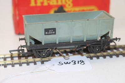 Triang OO 1:76  R.214 Open Ore Wagon FNQHobbys SW318