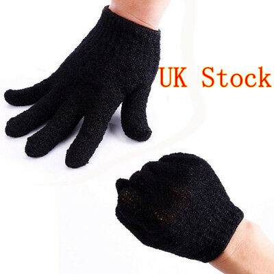 Heat Resistant Protective Glove For Hair Styling Straightener Curling Tongs Wand