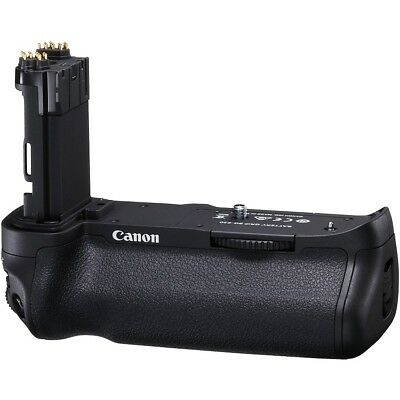 Canon BG-E20 Battery Grip (for EOS 5D Mark IV)