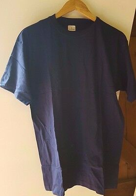 job lot of 11 JanSport T shirts red and navy large and XL