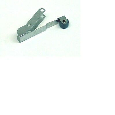 803310 Actuator For Crown Wp 3000