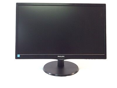 Monitor Led Philips 5223V5Lsb2 2097566