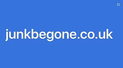 Premium Domain Name. Co.Uk    . Easy Name  For Business Rubbish clearance