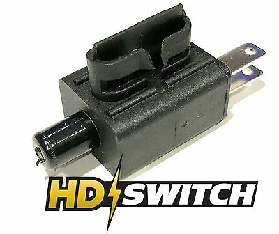 SAFETY SWITCH FITS MANY TORO LAWN MOWER ZERO TURN RIDERS PART# 110-6765