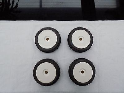 New Rc 1/8 Jconcepts Buggy Wheels
