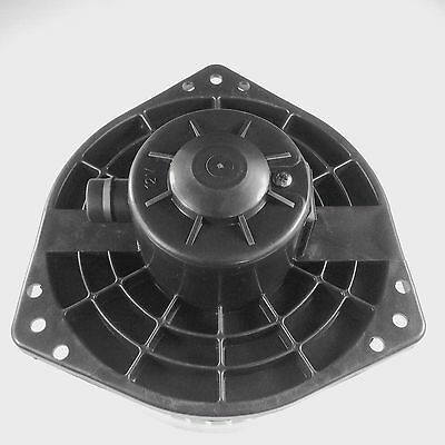 Isuzu D-MAX, Rodeo RA, RC  Heater Blower Motor suit  03-12, 98008893 replacement