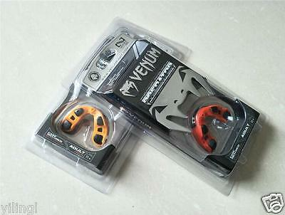 Venum Predator Mouthguard Gum Sheild Mouth Guard with Case Multisport Use