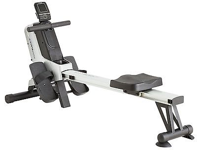 Roger Black Program 3kg Flywheel Rower From the Official Argos Shop on ebay