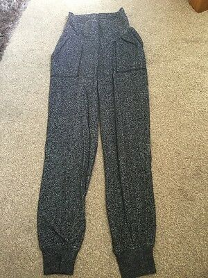 H&M Maternity Trousers Size S