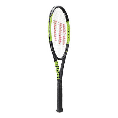 Wilson Blade 98 18 X 20 Countervail – Nuova