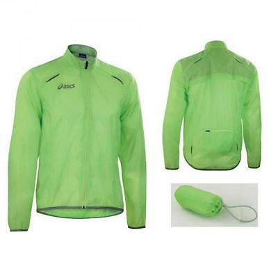Asics Running Jacket Pack T252Z6