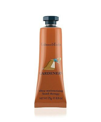 Crabtree & Evelyn Gardeners Hand Therapy 25g