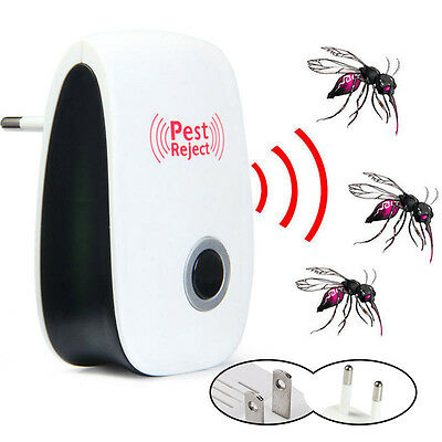 Equipment Protective Pest Repeller Pest control Weed control Pest Repeller Home