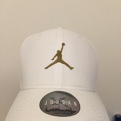 Nike Ovo Jordan Snapback - Used However In Fantastic Condition *drake Drizzy*
