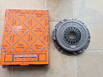 Helix Autosport 8.5 inch / 215mm Clutch Cover - Caterham / Westfield / Kit Car