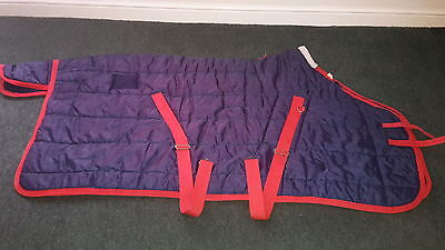 Shires Stable Rug 5'