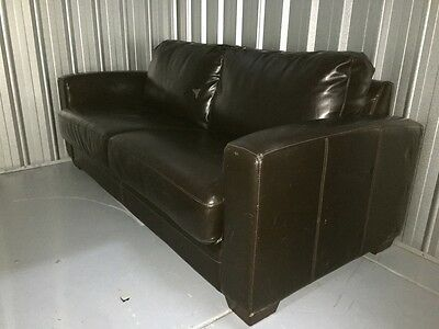 Freedom Sofa Bed - 2.5 seater