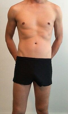 Cut Off Soccer  Shorts  (pre-owned) Size Small