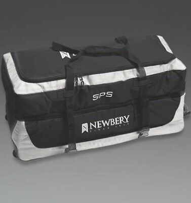 Newbery SPS Bag Large Capacity THIS IS LAST ONE I HAVE