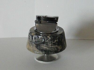 Gas Table Lighter