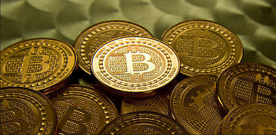 bitcoins 10$$$ micro investments