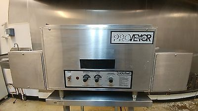 Holman Proveyor® Commercial Electric Conveyor Oven 318HX